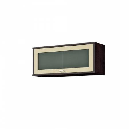 Шкаф настенный ВК-04-15