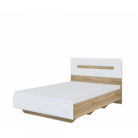 Кровать Леонардо МН-026-10-140