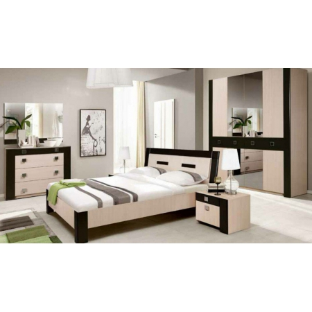Спальня Элегант 2