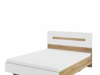 Леонардо Кровать МН-026-10
