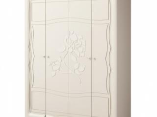 Шкаф для одежды Астория МН-218-03