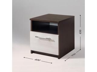 """Набор мебели для спальни серии """"Престиж"""""""
